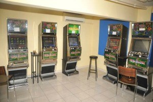 froutakia-casino