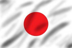 japan-flag-300x199