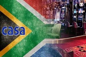 south-africa-casino-revenue