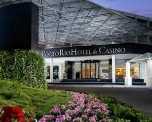 casino-rio-300x240