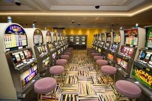 casino-patra