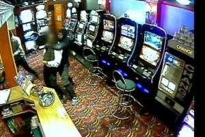 casino-robber