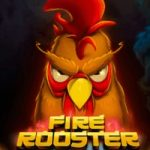 fire-rooster