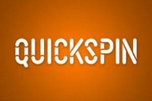 quickspin 300X200