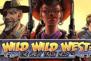 wild-wild-west-great-train-heist