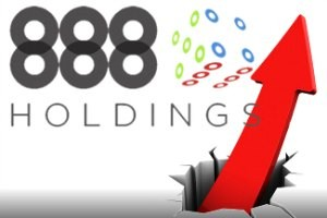 888-holdings-q1-revenue-record