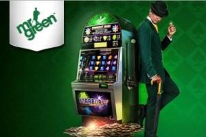 Mr-Green-slot-tournaments-300x220