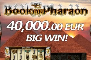book-of-pharaon-jackpot