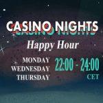 casino-nights-slot-300