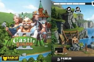 castle_builder_2_