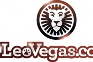 leo-vegas-logo-300x165