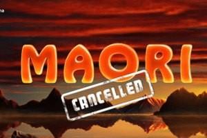 maori-slot-cancelled