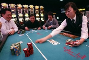 south korean_casino_3