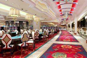 Baha-Mar-casino-slot