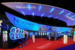 Novomatic-550-x-308