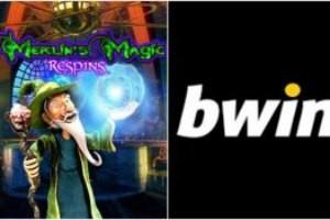 bwin-nyx-games-263x175