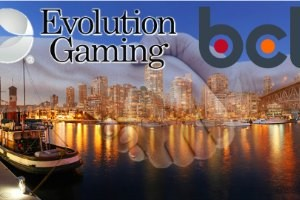 evolution-gaming-bclc-canada-live-casino