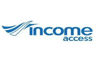 incomeaccess