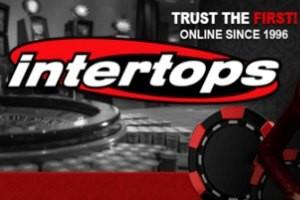 intertops-betsoft