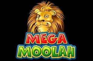 megamoolah-300