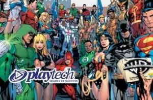playtech-warner-bros-superhero-game-deal-335
