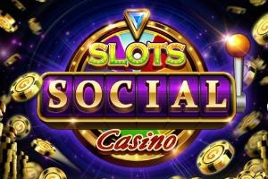 social-casino