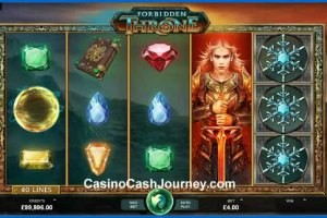 Microgaming-Slots-Forbidden-Throne