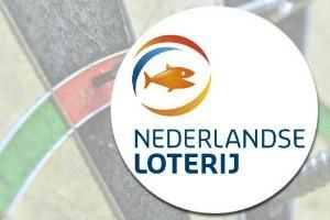 NEDERLANDSE-LOTERIJ