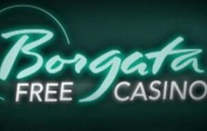 borgata-free