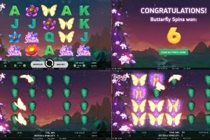 butterfly-staxx-free-spins