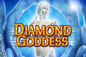 diamond-goddess