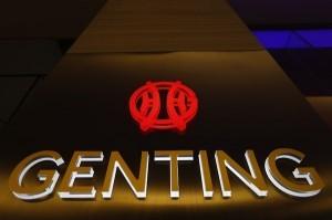 genting1-300x199