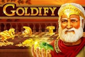 goldify-slot-logo