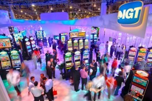 igt-casino