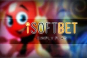 isoftbet-