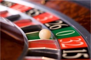 roulette-wheel-300x199