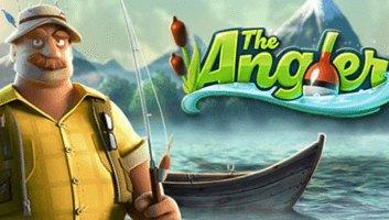 the-angler