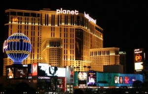Planet-Hollywood-Hotel-Las-Vegas
