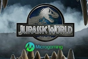microgaming-jworld
