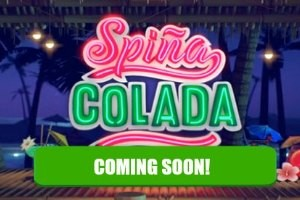 spina-colad
