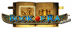 Book-of-Ra-Deluxe-slot