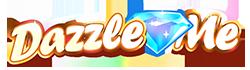 DazzleMeSlots(safecasinos)