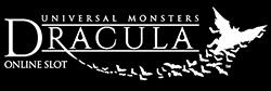 DraculaSlots(safecasinos)