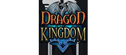 DragonKingdomSlots(casinoslot)