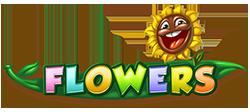 Flowers1Slots(safecasinos)