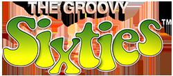 GroovySixties-slot