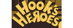 HooksHeroesSlots(safecasinos)