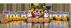 jackpot-6000-netent-1629