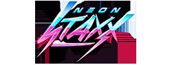 NeonStaxxSlots(safecasinos)