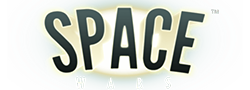 SpaceWarsSlots(safecasinos)